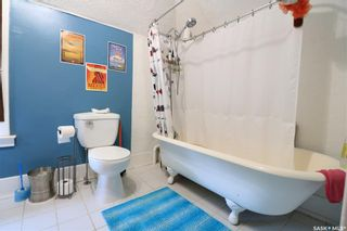 Photo 12: 991 106th Street in North Battleford: Paciwin Residential for sale : MLS®# SK865161