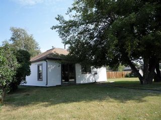 Photo 3: 5337 49 Avenue: Olds Detached for sale : MLS®# A1143703