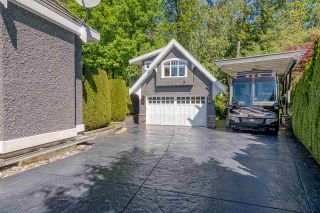 Photo 40: 14353 33 Avenue in Surrey: Elgin Chantrell House for sale (South Surrey White Rock)  : MLS®# R2454796