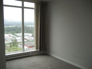 Photo 9: 1907 2133 DOUGLAS Road in Burnaby: Brentwood Park Condo for sale (Burnaby North)  : MLS®# R2608593