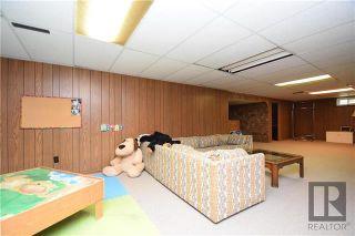 Photo 17: 34 Hillhouse Road in Winnipeg: Garden City Residential for sale (4G)  : MLS®# 1827312
