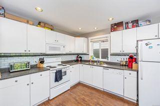 Photo 25: 2083 Dover St in Sooke: Sk Sooke Vill Core House for sale : MLS®# 875749