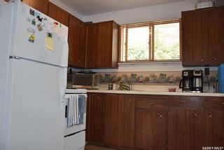 Photo 22: 204 Graham Drive in Echo Lake: Residential for sale : MLS®# SK864162