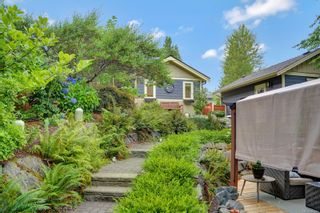 Photo 24: 356 Wessex Lane in : Na University District House for sale (Nanaimo)  : MLS®# 884043