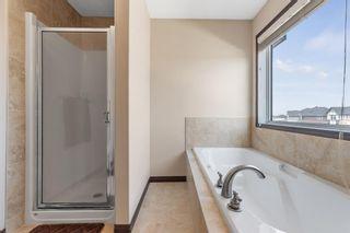 Photo 27: 74 Saddleland Crescent NE in Calgary: Saddle Ridge Detached for sale : MLS®# A1133172