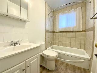 Photo 9: 5002 40 Avenue: Wetaskiwin House Duplex for sale : MLS®# E4189352