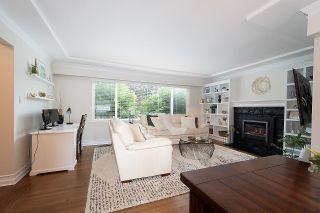 "Photo 5: 2611 VIEWLYNN Drive in North Vancouver: Westlynn House for sale in ""Upper Westlynn"" : MLS®# R2624843"