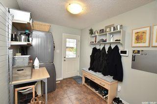 Photo 23: 7307 Whelan Drive in Regina: Rochdale Park Residential for sale : MLS®# SK733404