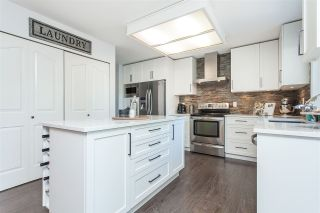"""Photo 19: 15739 96A Avenue in Surrey: Guildford House for sale in """"Johnston Heights"""" (North Surrey)  : MLS®# R2483112"""