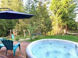 Photo 33: 8967 REDROOFFS Road in Halfmoon Bay: Halfmn Bay Secret Cv Redroofs House for sale (Sunshine Coast)  : MLS®# R2486282