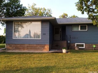 Photo 25: 203 4th Avenue South in Big River: Residential for sale : MLS®# SK869614
