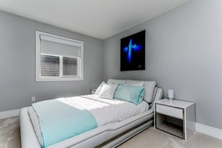 Photo 29: 3337 HILTON NW Crescent in Edmonton: Zone 58 House for sale : MLS®# E4253382
