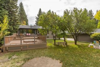 Photo 31: 6714 Leaside Drive SW in Calgary: Lakeview Detached for sale : MLS®# A1105048