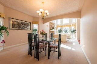 Photo 10: 721 HOLLINGSWORTH Green in Edmonton: Zone 14 House for sale : MLS®# E4259291