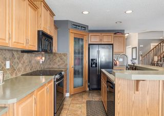 Photo 13: 83 Kincora Park NW in Calgary: Kincora Detached for sale : MLS®# A1087746
