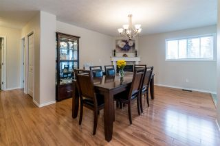 Photo 11: 6486 BOSCHMAN Place in Prince George: Hart Highway House for sale (PG City North (Zone 73))  : MLS®# R2570253