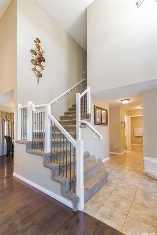 Photo 5: 9 Brayden Bay in Grand Coulee: Residential for sale : MLS®# SK860140