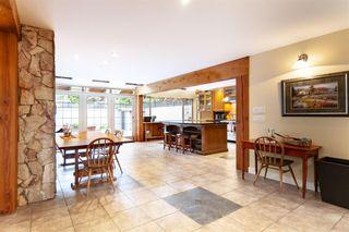 Photo 5: 34630 LABURNUM Avenue in Abbotsford: Abbotsford East House for sale : MLS®# R2300205