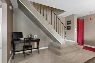 Photo 7: 615 3097 Pembina Highway in Winnipeg: Richmond West Condominium for sale (1S)  : MLS®# 202114553