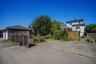 Photo 27: 1004 DUBLIN STREET in New Westminster: Moody Park House for sale : MLS®# R2601230