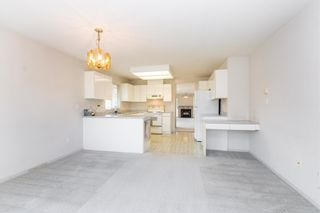 """Photo 28: 39 8533 BROADWAY Street in Chilliwack: Chilliwack E Young-Yale Townhouse for sale in """"BEACON DOWNS"""" : MLS®# R2602554"""