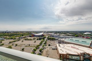 Photo 20: 2204 433 11 Avenue SE in Calgary: Beltline Apartment for sale : MLS®# A1031425