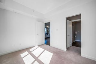 Photo 18: 404 10 Walgrove Walk SE in Calgary: Walden Apartment for sale : MLS®# A1149287