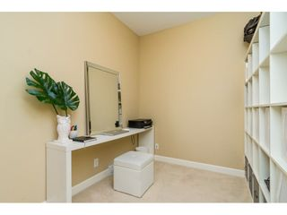 """Photo 14: 154 8328 207A Street in Langley: Willoughby Heights Condo for sale in """"Yorkson Creek"""" : MLS®# R2252850"""