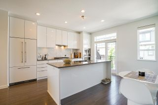 Photo 12: 69 10388 NO. 2 Road in Richmond: Woodwards Townhouse for sale : MLS®# R2587090