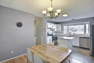 Photo 14: 96 Glenbrook Villas SW in Calgary: Glenbrook Row/Townhouse for sale : MLS®# A1072374