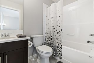 Photo 16: 1373 Legacy Circle SE in Calgary: Legacy Row/Townhouse for sale : MLS®# A1055779