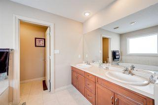 Photo 39: 705 DALHOUSIE Way in Edmonton: Zone 20 House for sale : MLS®# E4239291
