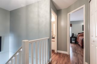 """Photo 22: 60 34332 MACLURE Road in Abbotsford: Central Abbotsford Townhouse for sale in """"IMMEL RIDGE"""" : MLS®# R2554947"""