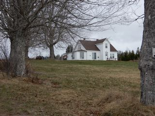 Photo 3: 32 Sutherlands Lane in Scotsburn: 108-Rural Pictou County Farm for sale (Northern Region)  : MLS®# 202108950