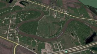 Photo 1: 780 26 Highway in St Francois Xavier: Industrial / Commercial / Investment for sale (R11)  : MLS®# 202120781