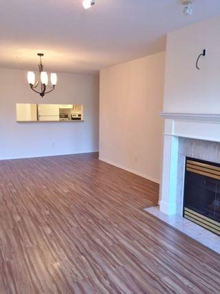 "Photo 6: 326 13880 70 Avenue in Surrey: East Newton Condo for sale in ""CHELSEA GARDENS"" : MLS®# R2101828"