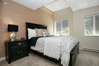 """Photo 12: 15 47315 SYLVAN Drive in Chilliwack: Promontory Townhouse for sale in """"The Spectrum"""" (Sardis)  : MLS®# R2604103"""