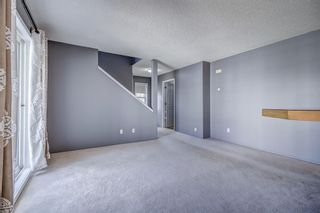 Photo 17: 3904 7171 Coach Hill Road SW in Calgary: Coach Hill Row/Townhouse for sale : MLS®# A1144923