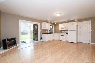 Photo 14: 8870 Randys Pl in SOOKE: Sk West Coast Rd House for sale (Sooke)  : MLS®# 804147