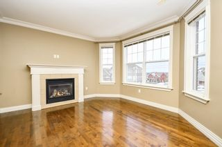 Photo 7: 41 Milsom Street in Halifax: 8-Armdale/Purcell`s Cove/Herring Cove Residential for sale (Halifax-Dartmouth)  : MLS®# 202103133