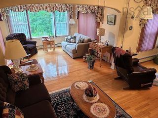 Photo 23: 112 A Stewart Road in Shortts Lake: 104-Truro/Bible Hill/Brookfield Residential for sale (Northern Region)  : MLS®# 202122787