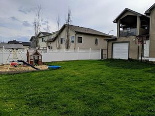 Photo 26: 734 Stonehaven Drive: Carstairs Detached for sale : MLS®# C4270012