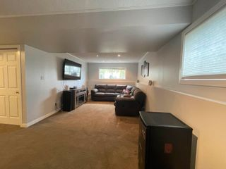 Photo 35: 5519 WOODOAK Crescent in Prince George: North Kelly House for sale (PG City North (Zone 73))  : MLS®# R2614805