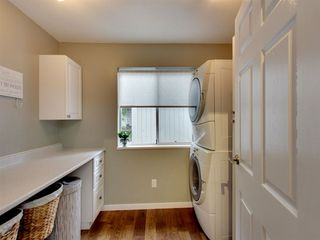 Photo 9: 510 E BRAEMAR Road in North Vancouver: Upper Lonsdale House for sale : MLS®# R2162366