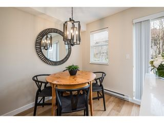 "Photo 17: 157 20033 70 Avenue in Langley: Willoughby Heights Townhouse for sale in ""Denim II"" : MLS®# R2559413"