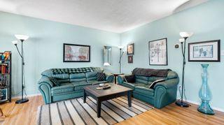 Photo 6: 31 WARWICK Road in Edmonton: Zone 27 House Half Duplex for sale : MLS®# E4259252