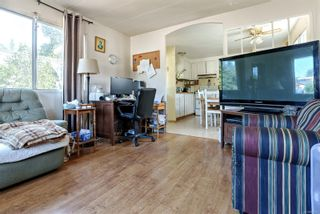 Photo 8: 48 Honey Dr in : Na South Nanaimo Manufactured Home for sale (Nanaimo)  : MLS®# 882397