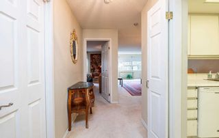 Photo 3: 212 2 Raymerville Drive in Markham: Raymerville Condo for sale : MLS®# N4702583