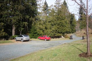 Photo 42: 2858 Phillips Rd in : Sk Phillips North House for sale (Sooke)  : MLS®# 867290