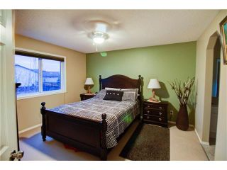 Photo 13: 237 Cranfield Park SE in Calgary: Cranston House for sale : MLS®# C4052006